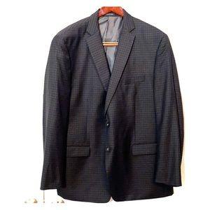 Calvin Klein Sport Coat